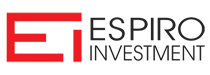 Logo Espiro